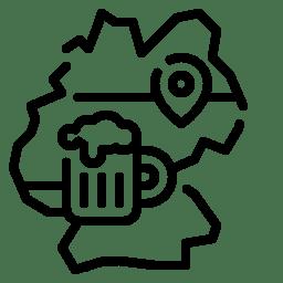 004 deutschland